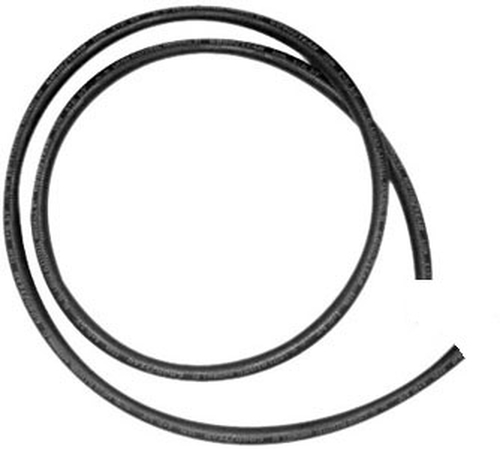 Continental ContiTech Flexsteel 1 in. Hardwall Bulk Curb Pump Hose