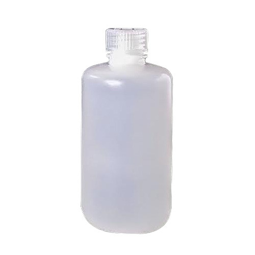 W.L. Walker Plastic Bottles