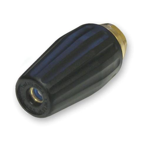 Suttner America Company ST-457 Series 1/4 in. 6000 PSI Turbo Nozzle