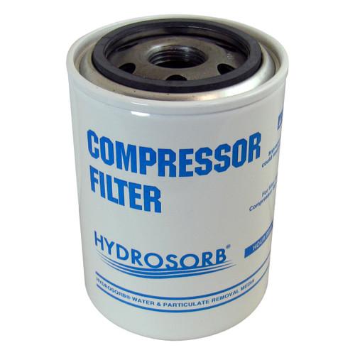 Cimtek 70431 Hydrosorb Compressor Filter