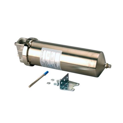 Donaldson Diesel Exhaust Fuel Filter Housing -  1 in. NPT