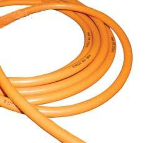 Civacon Straight Cord Only for Civacon or Scully® Compatible Systems