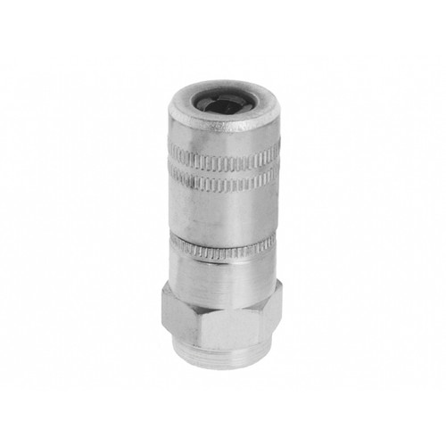 Balcrank 4-Jaw Grease Coupler