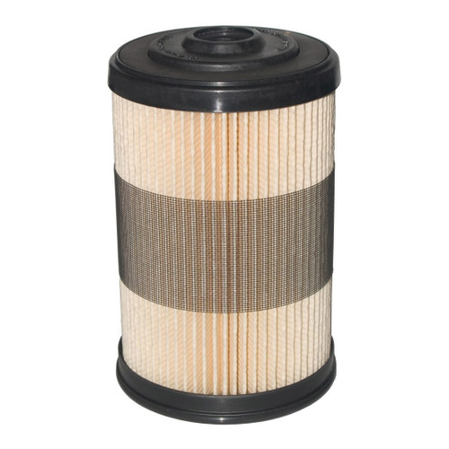 Racor FBO-10 Series Replacement Particulate Filter - 6 in. x 10 in. Filter Element