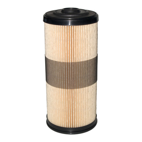 Racor FBO-14 Series Replacement Particulate Filter - 6  in. x 14 in. Filter Element