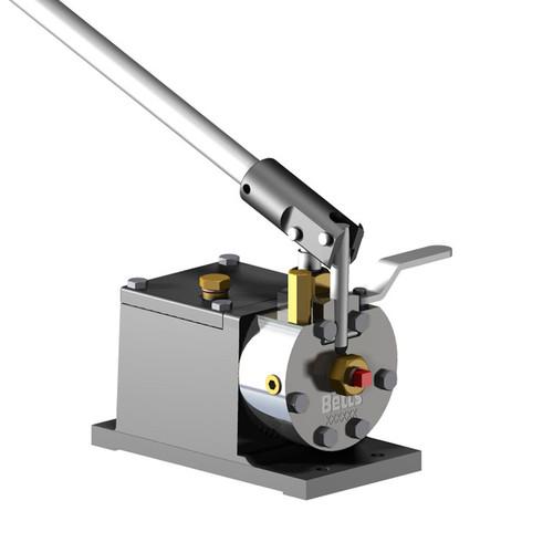 Betts Hydraulic Pump Service Kit