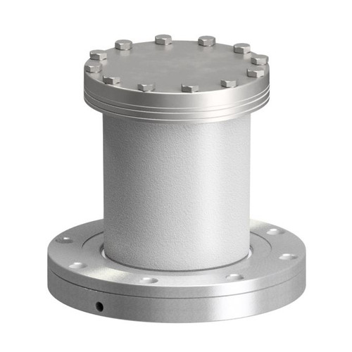 Betts Teflon Replaceable Seat for Internal Chemical Hydraulic Valve