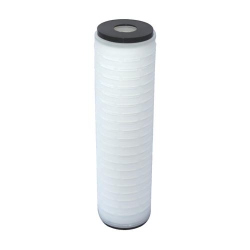 Cim-Tek 31010 DEF 10 Micron Filter Element