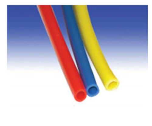ATP 6 mm OD Nylochem Nylon 12 Tubing - 100 ft. w/ 340 PSI