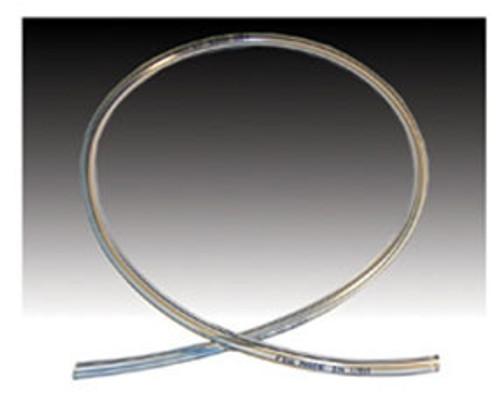 ATP 1/2 in. OD Vinyl-Flex PVC NSF 61 Tubing - 100 ft. w/ 30 PSI