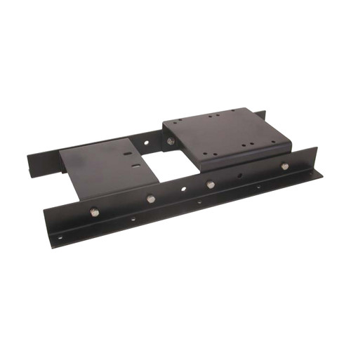 AMT A200-90 Pump Mounting Base