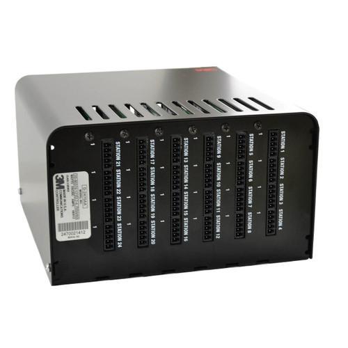 3M Signature & Performance Series D2470 Controller w/ 6 I/O Board