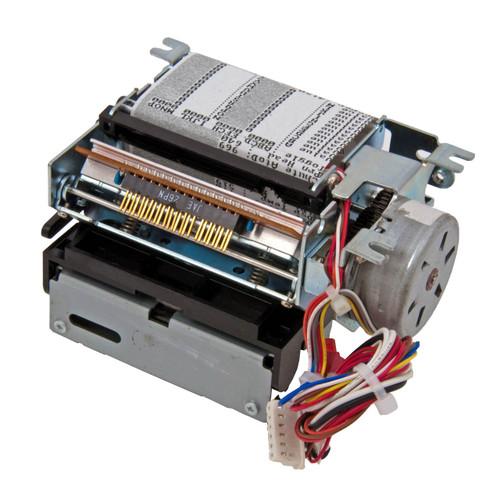 20-4219 C/OPT Printer