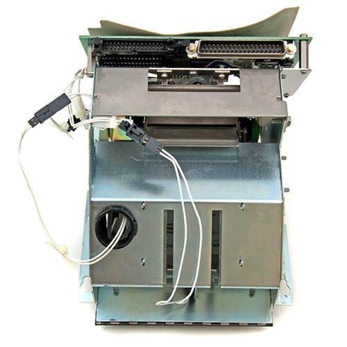 AdvantageT20414-G4R-S Crind Printer w/Driver Board & Cage