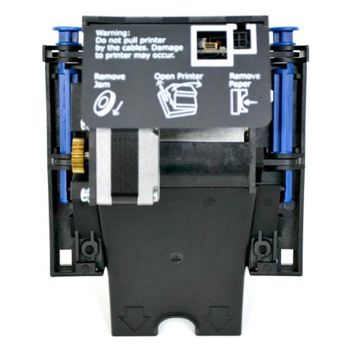 Bennett 113606 Hengstler Printer