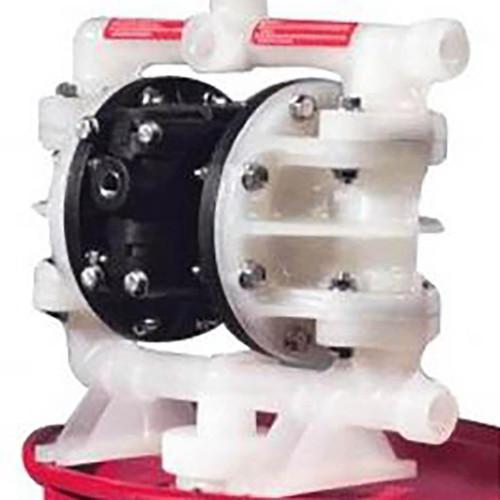 All-Flo Drum Kit For S70 Suffix A025 Series Air Diaphragm Pumps