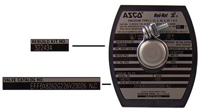asco-rebuild-kit-valve-catalog-number-chart.jpg
