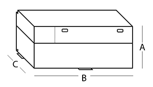 fuel-safe-tank-dimensions.jpg