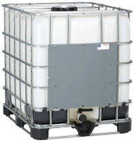 Vestil 330 Gallon Intermediate Bulk Container