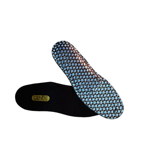 Genext Dress Orthotics