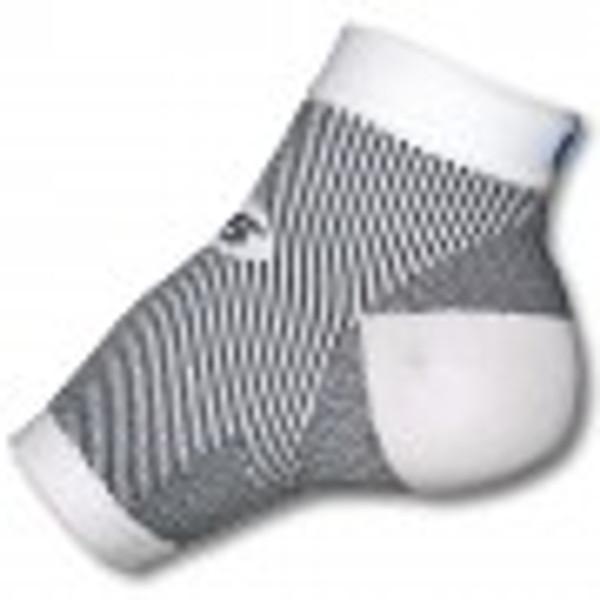 OrthoSleeve FS6 - White