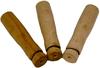 Soldering-Coppers-Wood-Handles