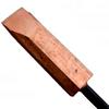 Soldering-Copper-Chisel-Flat-Tip