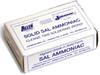 SAL-AMMONIAC-TINNING-BLOCK