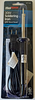 Mag-Torch 30W MT-630 Solder Iron