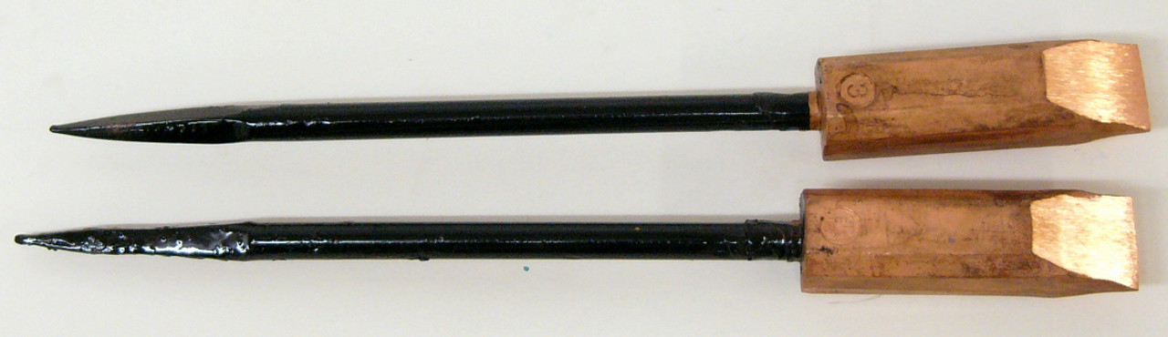 Chisel-Flat-Pair-Soldering-Hand-Coppers