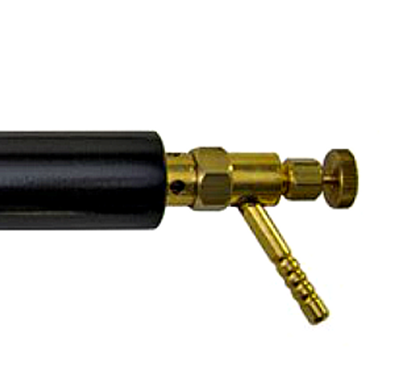 Acetylene-Soldering-IronTorch-Slip-On-Connection