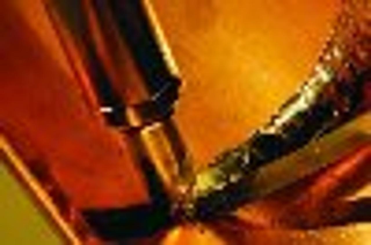 American Beauty, 3178E-300, 300 Watt, Heavy-Duty, Ergo, Soldering Iron, Free Shipping