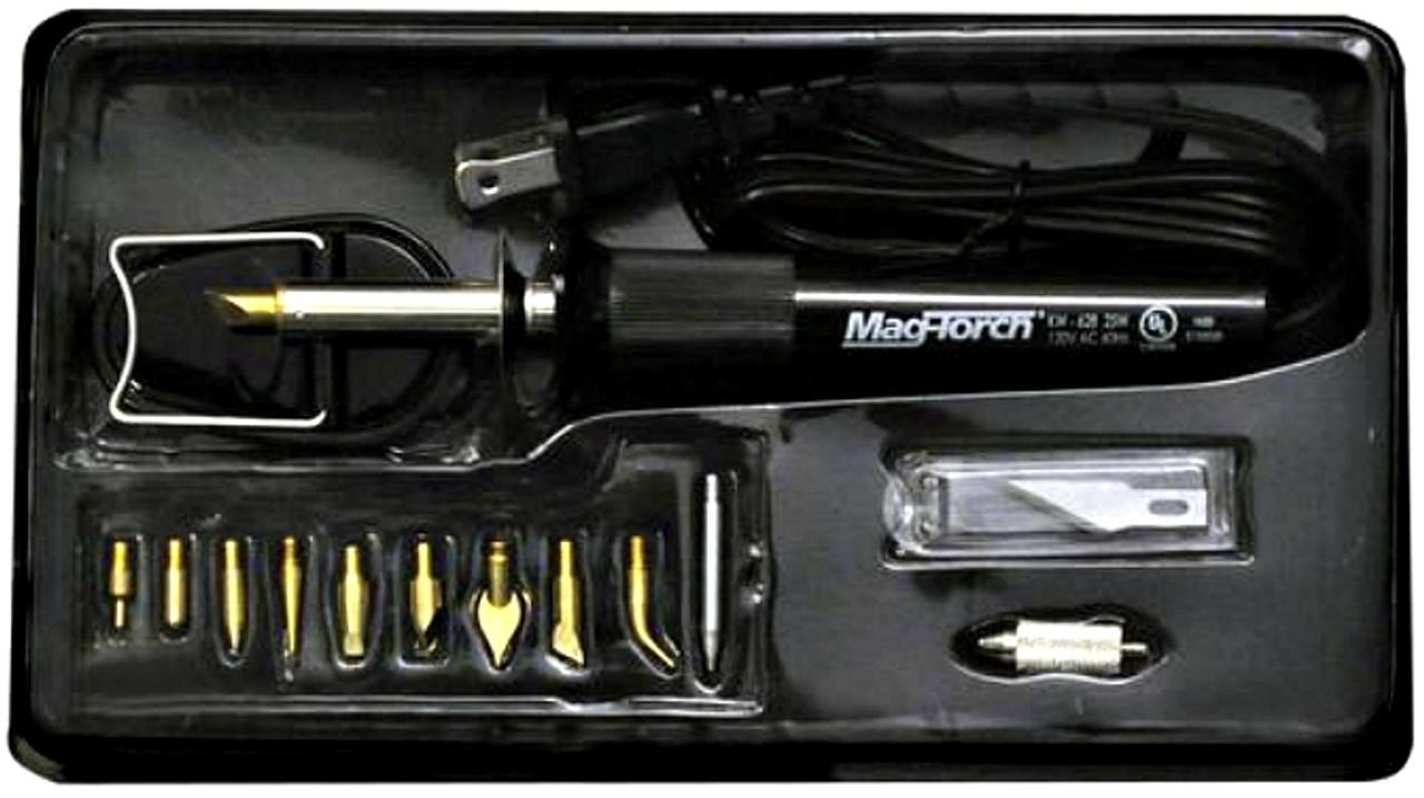Mag-Torch MT625