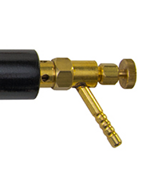Areo_Acetylene_Soldering_Iron_Torch_S.O._Connect