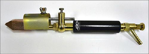 Acetylene-Duplex-Soldering-Iron-Torch-Pointed