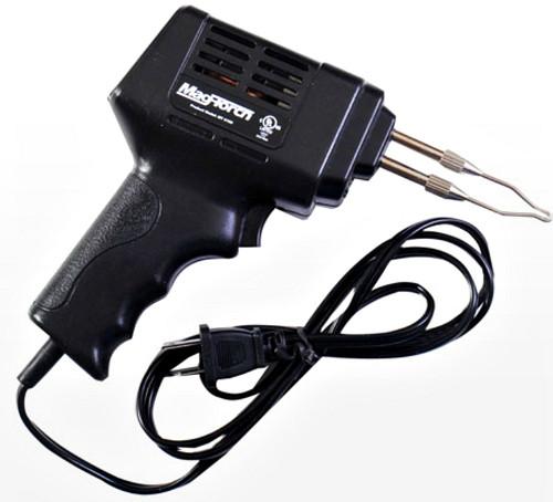 Mag-Torch 100W Soldering Gun