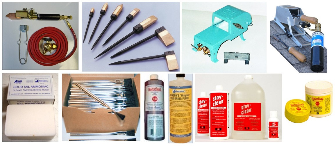 Buy-Soldering-Supplies-alasscoonlinestore.com