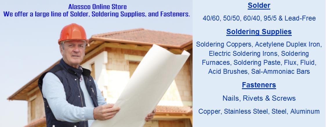 Buy-Solder-Fasteners-Nails-Alassco-Online-Store
