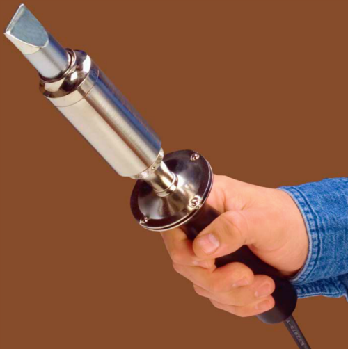 american-beauty-soldering-irons2.png