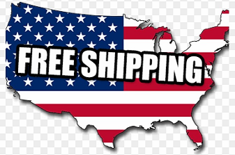 free-ship-usa-1.png