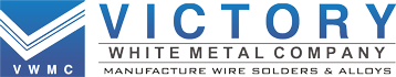victory-white-metal-logo.png