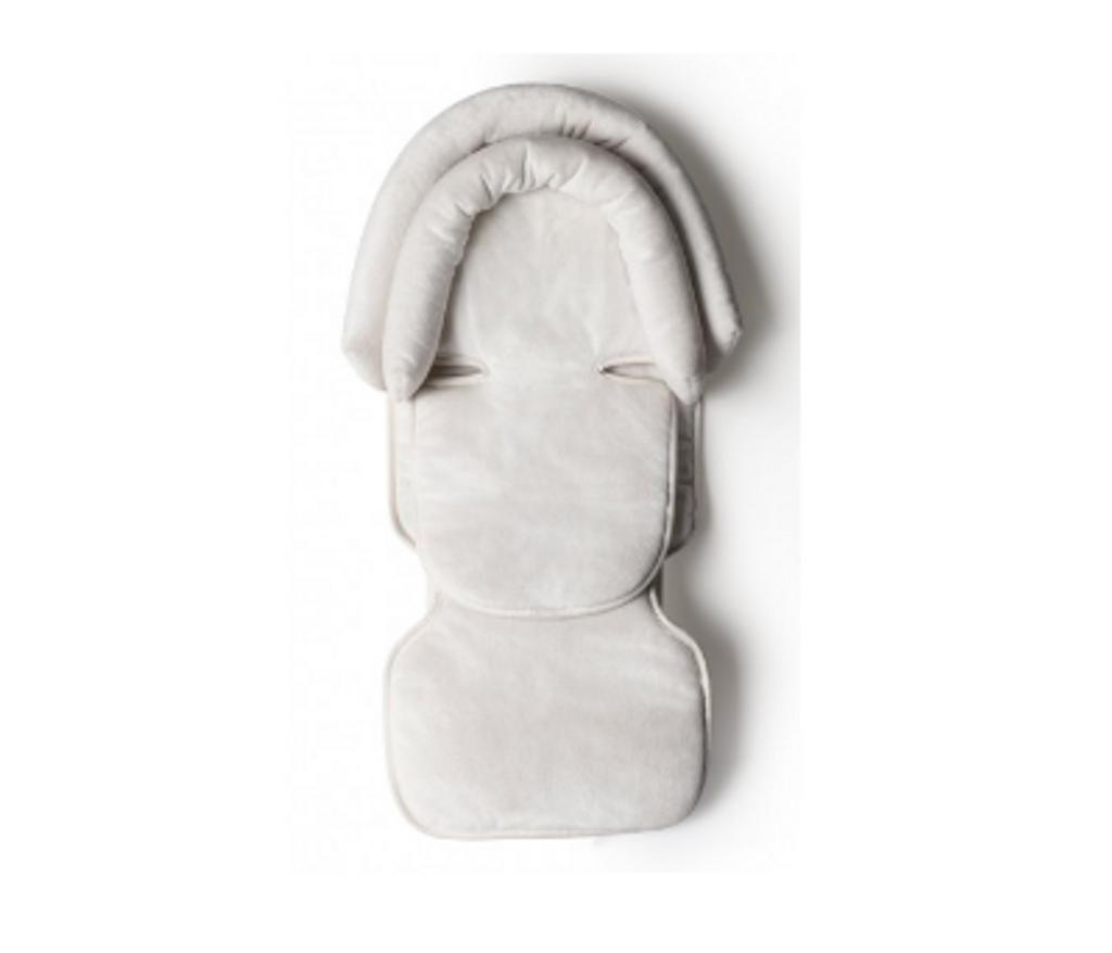 BABY HEAD REST-BEIGE