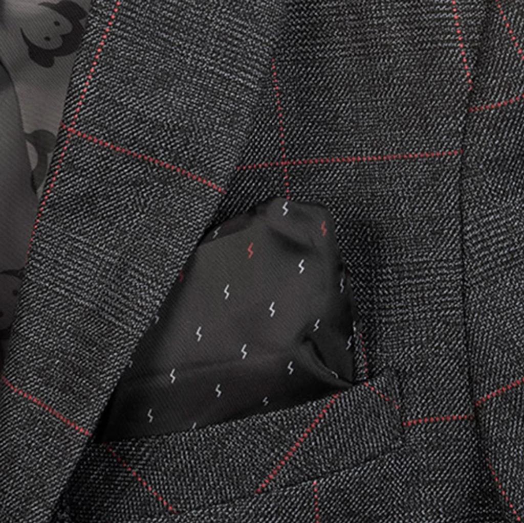 Appaman Mod Suit