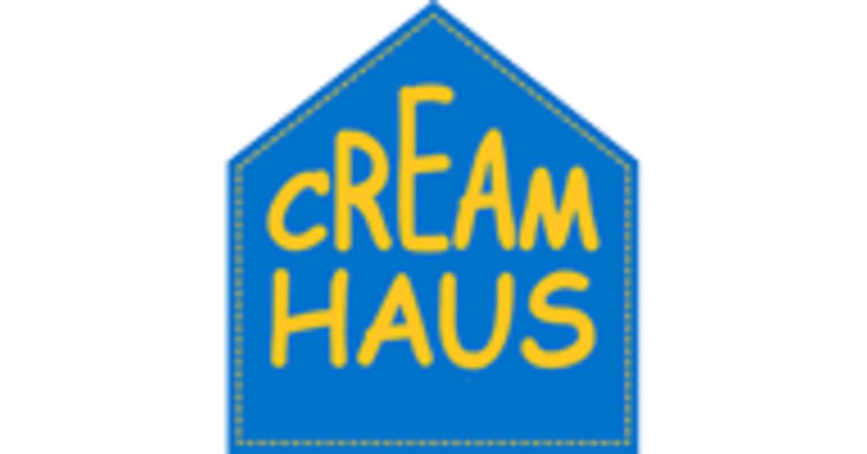 Creamhaus