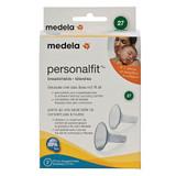 Medela Personalfit Breastshields