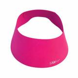 bblüv - Käp - Shampoo Repellent Cap - Pink