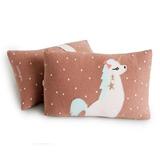 Collegien Unicorn Cushions