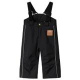 Mini Rodini K2 Trousers Black