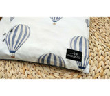 Maovic Buckwheat Pillow