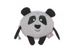lassig-Mini Bum Bag Panda /small